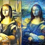 Papers With Code : Style Transfer