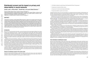 Application essay for ucf 2011