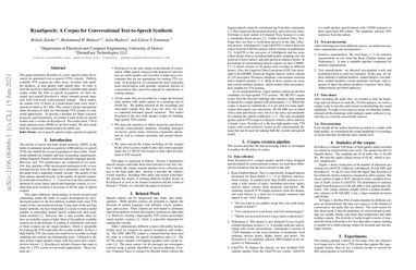 /roholazandie/ RyanSpeech: A Corpus for Conversational Text-to-Speech Synthesis