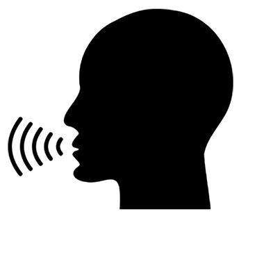 Papers With Code : Speech Recognition