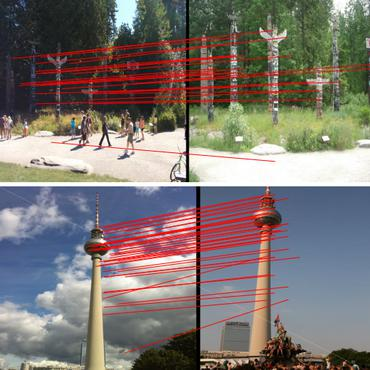 Papers With Code : Image Retrieval